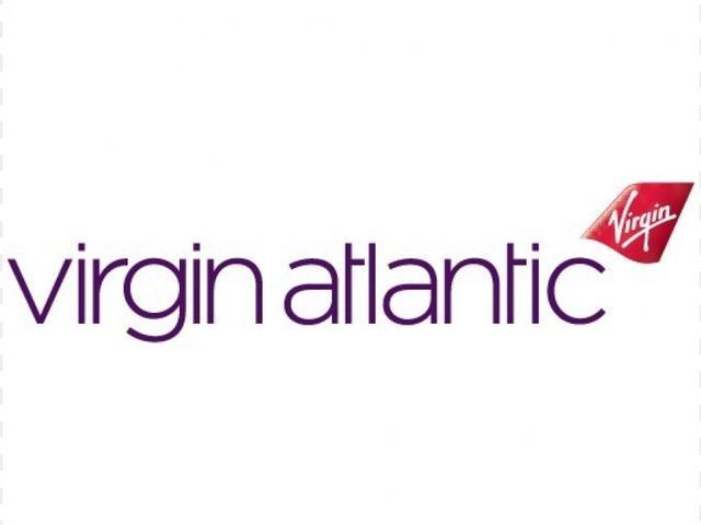 Image for article: Virgin Atlantic