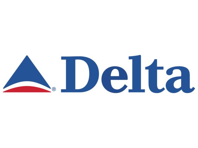 Image for article: Delta Airlines