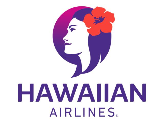 Image for article: Hawaiian Airlines
