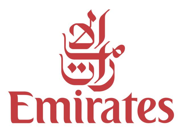 Image for article: Emirates Airlines
