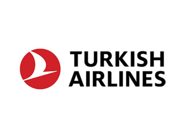 Image for article: Turkish Airlines