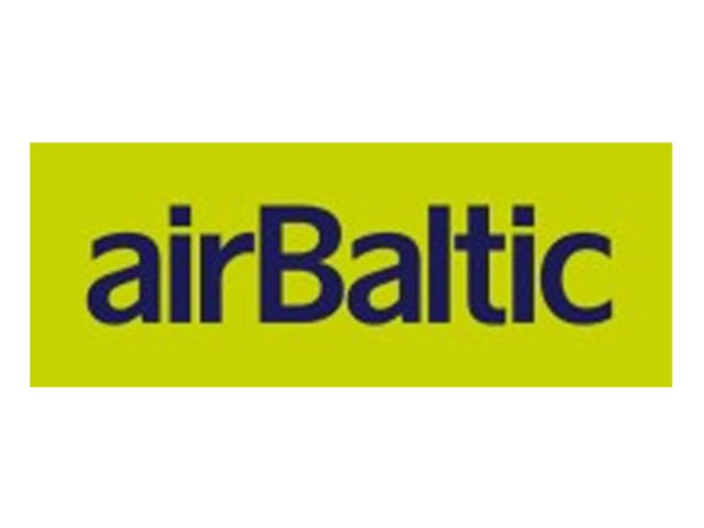 Image for article: airBaltic