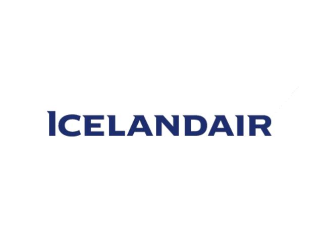 Image for article: Icelandair