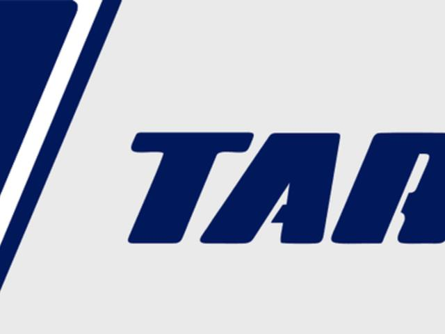 Image for article: Tarom
