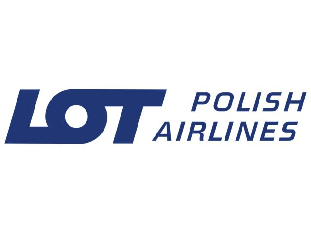 Image for article: LOT Polish Airlines