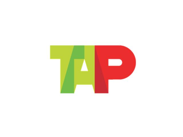 Image for article: TAP Air Portugal