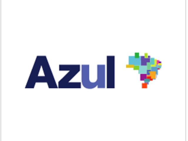 Image for article: Azul Airlines