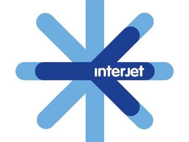 Image for article: Interjet