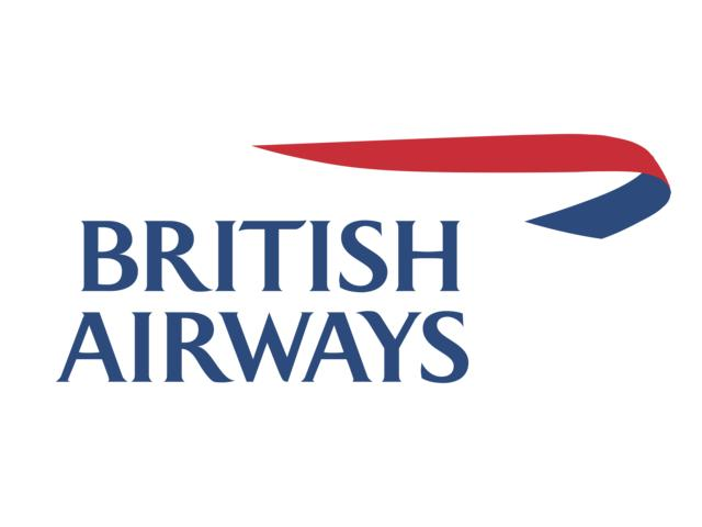 Image for article: British Airways