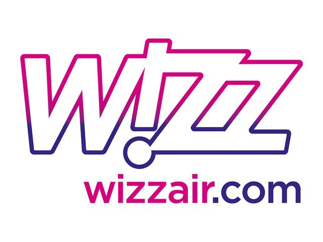 Image for article: Wizz Air