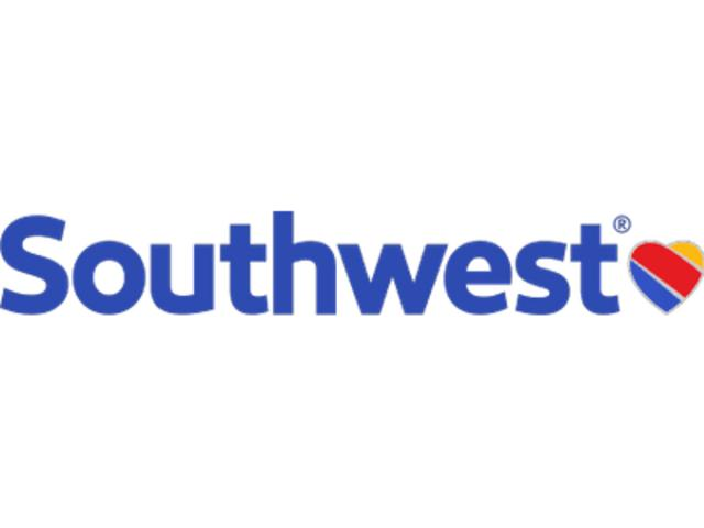 Image for article: Southwest Airlines