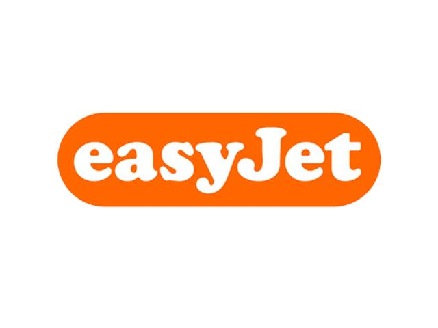 Image for article: EasyJet