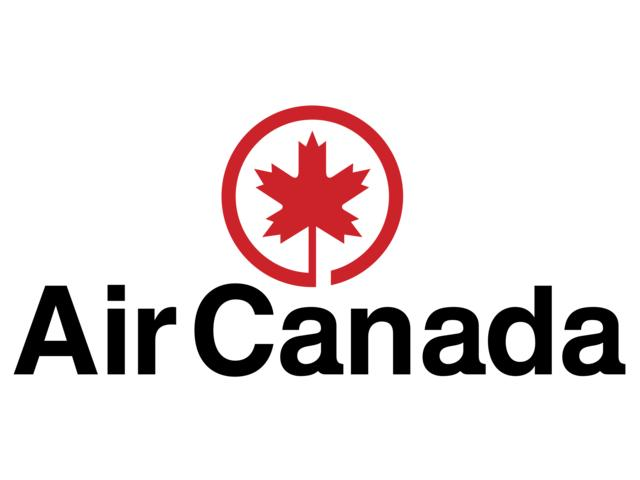 Image for article: Air Canada