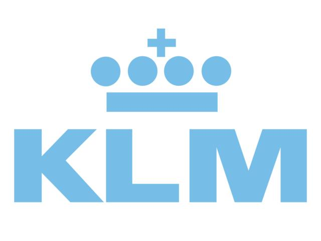 Image for article: KLM
