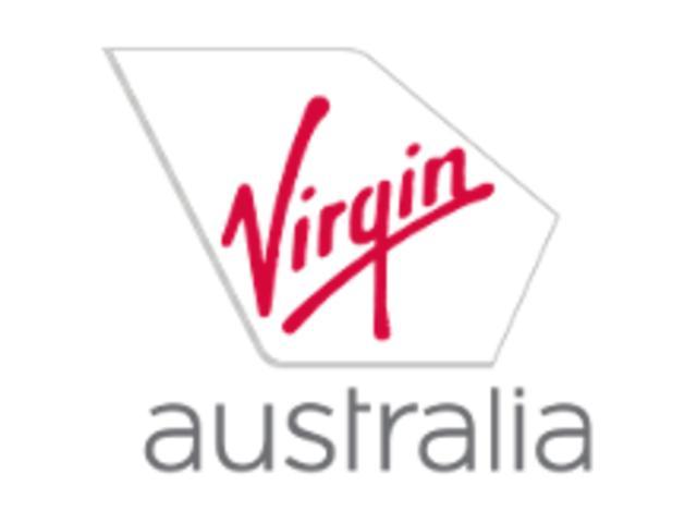 Image for article: Virgin Australia