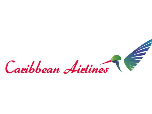 Image for article: Caribbean Airlines