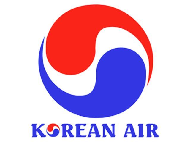 Image for article: Korean Air