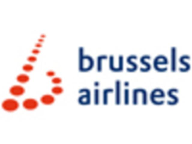 Image for article: Brussels Airlines