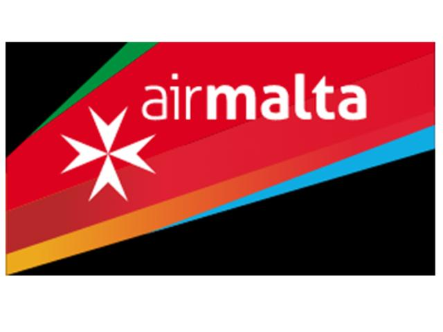 Image for article: Air Malta