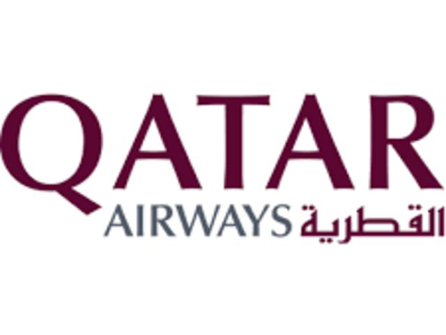 Image for article: Qatar Airways
