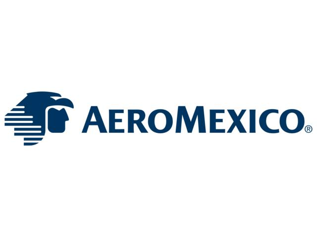 Image for article: Aeromexico