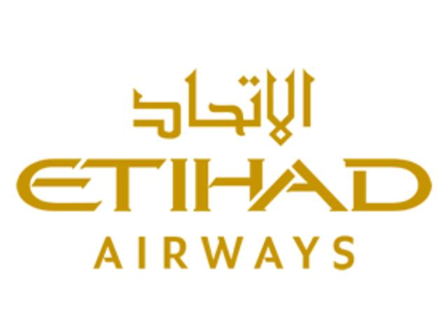 Image for article: Etihad Airlines