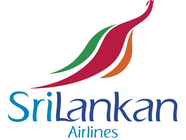 Image for article: SriLankan Airlines