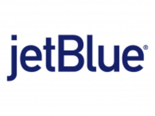 Image for article: Jetblue