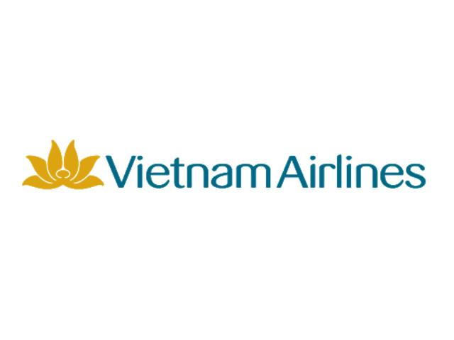 Image for article: Vietnam Airlines