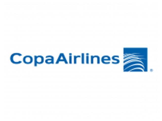 Image for article: Copa Airlines