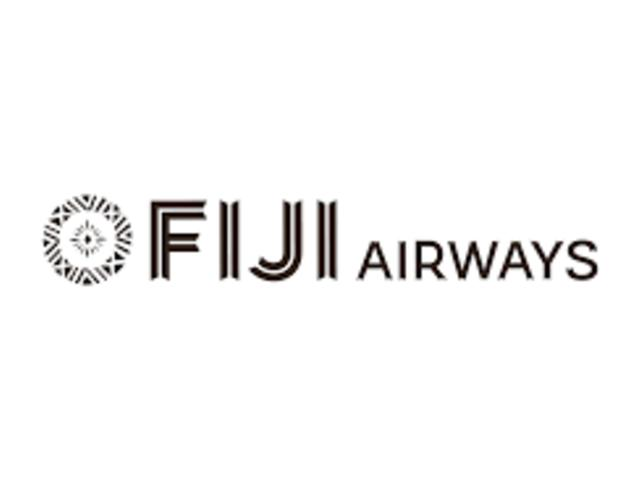 Image for article: Fiji Airways