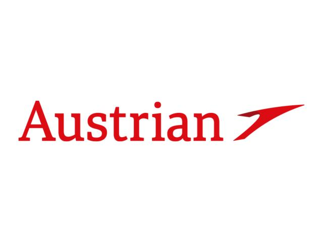 Image for article: Austrian Airlines