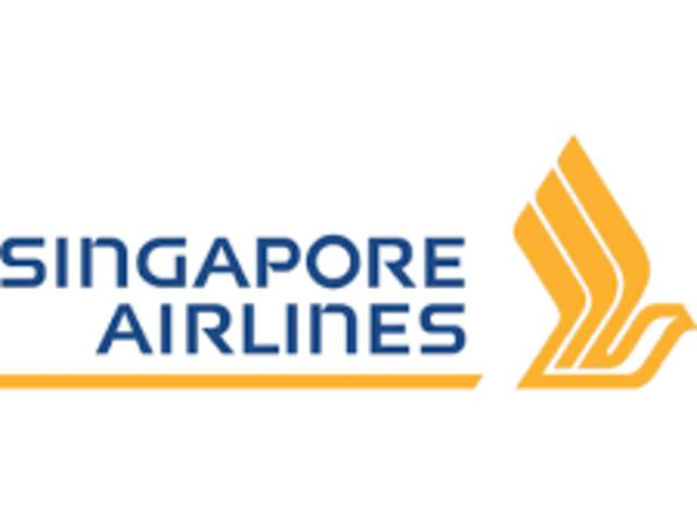 Image for article: Singapore Airlines