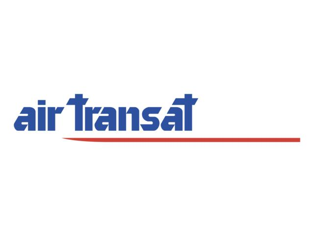 Image for article: Air transat