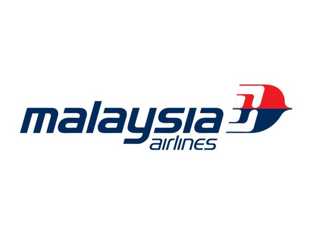 Image for article: Malaysia Airlines