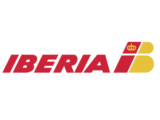 Image for article: Iberia Airlines