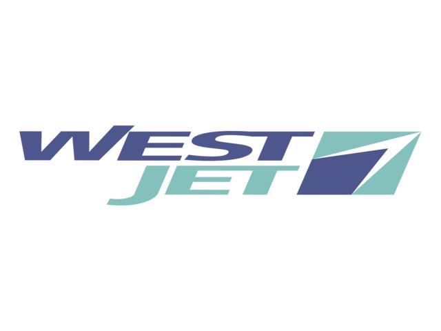 Image for article: WestJet