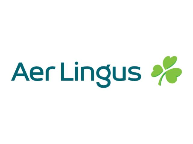 Image for article: Aer Lingus