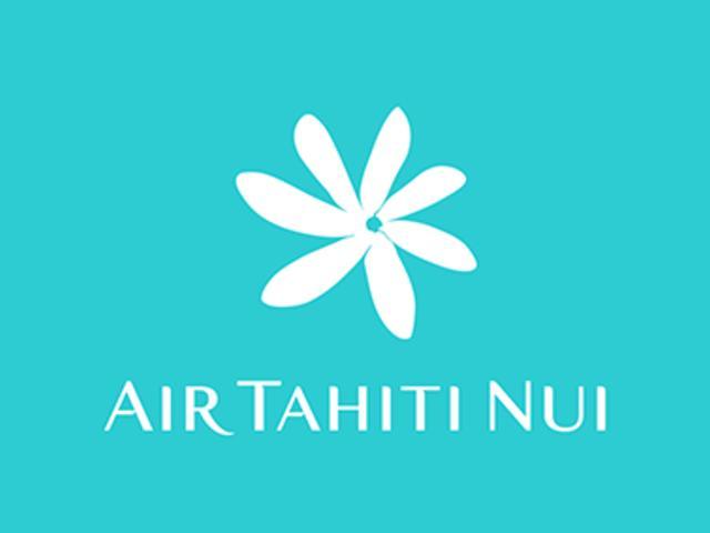 Image for article: Air Tahiti Nui